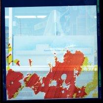 Image of 2001.001.0353 - Negative, Sheet Film