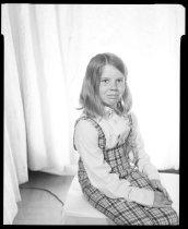 Image of 2001.001.0429 - Negative, Sheet Film