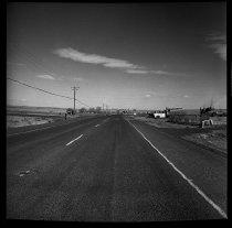 Image of 2001.001.0453 - Negative, Sheet Film