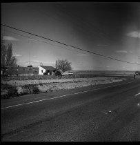 Image of 2001.001.0454 - Negative, Sheet Film