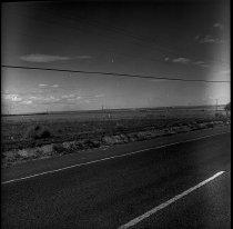 Image of 2001.001.0458 - Negative, Sheet Film