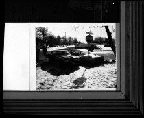 Image of 2001.001.0496 - Negative, Sheet Film