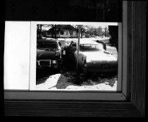 Image of 2001.001.0499 - Negative, Sheet Film