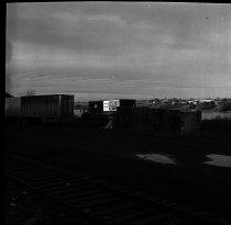 Image of 2001.001.0536 - Negative, Sheet Film