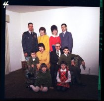 Image of 2001.001.0560 - Negative, Sheet Film
