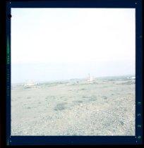 Image of 2001.001.0573 - Negative, Sheet Film