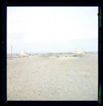 Image of 2001.001.0574 - Negative, Sheet Film