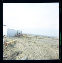 Image of 2001.001.0575 - Negative, Sheet Film
