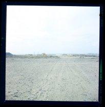 Image of 2001.001.0577 - Negative, Sheet Film