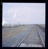 Image of 2001.001.0580 - Negative, Sheet Film