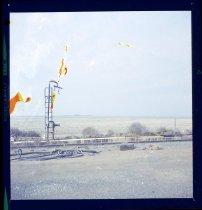 Image of 2001.001.0581 - Negative, Sheet Film