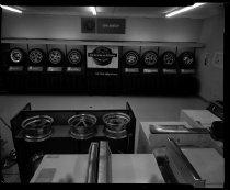 Image of 2001.001.0592 - Negative, Sheet Film