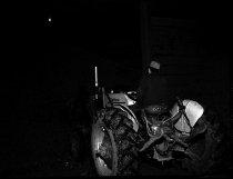 Image of 2002.016.0116 - Negative, Sheet Film