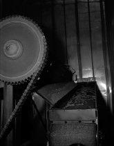Image of 2002.016.0119 - Negative, Sheet Film