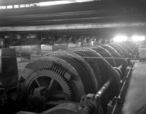 Image of 24 Inch Rolling Mill machinery