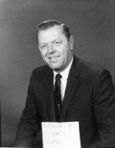 Image of Larry Christian