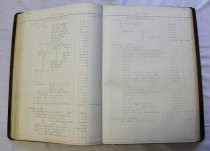 Image of Interior pages