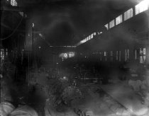 Image of cfi_pla_fou_0011 - Negative, Sheet Film