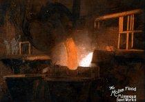 Image of IB_1919_04_30_p000 - Print, Photomechanical