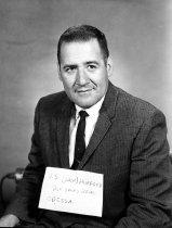 Image of J.S. (Jack) Hufford