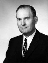 Image of Robert A. Lubker