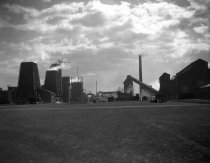 Image of cfi_com_sal_0010 - Negative, Sheet Film