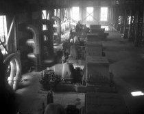 Image of cfi_pla_0159 - Negative, Sheet Film