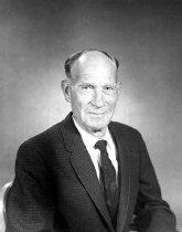 Image of E.P. (Gene) Miller