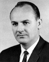 Image of John R. Nelson