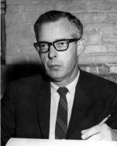Image of J.W. Struble