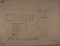 Image of cfi_mad_pla_0005 - Drawing, Technical
