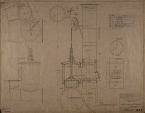 Image of cfi_mad_pla_bla_0002 - Drawing, Technical