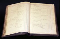 Image of Inside Pages