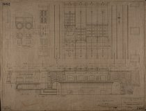 Image of cfi_mad_pla_0002 - Drawing, Technical