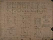 Image of cfi_mad_pla_bla_0008 - Drawing, Technical