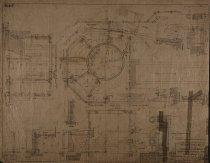 Image of cfi_mad_pla_bla_0009 - Drawing, Technical