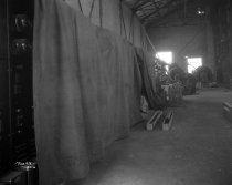 Image of cfi_pla_sho_0258 - Negative, Sheet Film