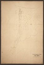 Image of cfi_mad_min_coa_0005 - Map