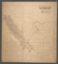 Image of cfi_mad_min_cob_0001 - Map
