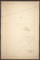 Image of cfi_mad_min_mcn_0002 - Map