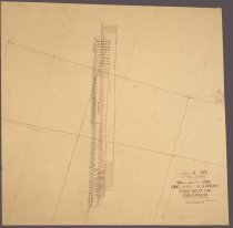 Image of cfi_mad_min_mdl_0001 - Map