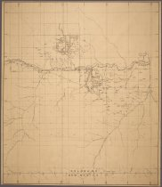 Image of cfi_mad_min_mlg_0003c - Map