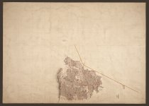 Image of cfi_mad_min_mor_0009 - Map