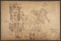Image of cfi_mad_min_pri_0001 - Map