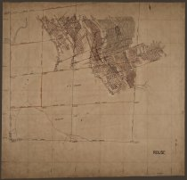 Image of cfi_mad_min_rou_0040 - Map