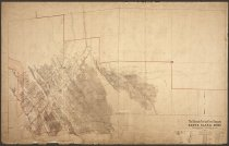 Image of cfi_mad_min_san_0002 - Map