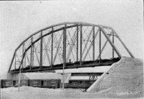 Image of CP_1902_10_18_p374 - Print, Photomechanical