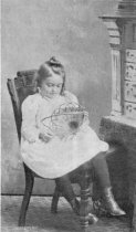 Image of CP_1903_03_14_p226 - Print, Photomechanical