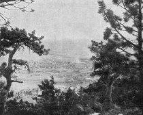 Image of cp_1903_07_25_p045 - Print, Photomechanical