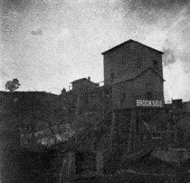 Image of cp_1902_02_08_p137a - Print, Photomechanical